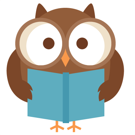 evolving PHP developer owl icon